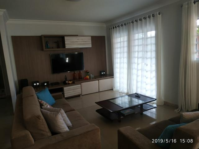 Casa rua 12 Vaz. LT.1100mt $950mil - Foto 11