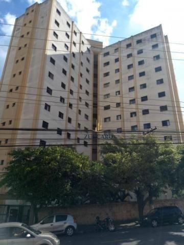 Apartamento com 2 dormitórios para alugar, 74 m² por r$ 1.200/mês - macedo - guarulhos/sp