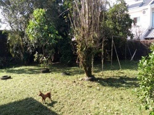 Terreno Para Venda ou Permuta no Bairro Iririu - Foto 2