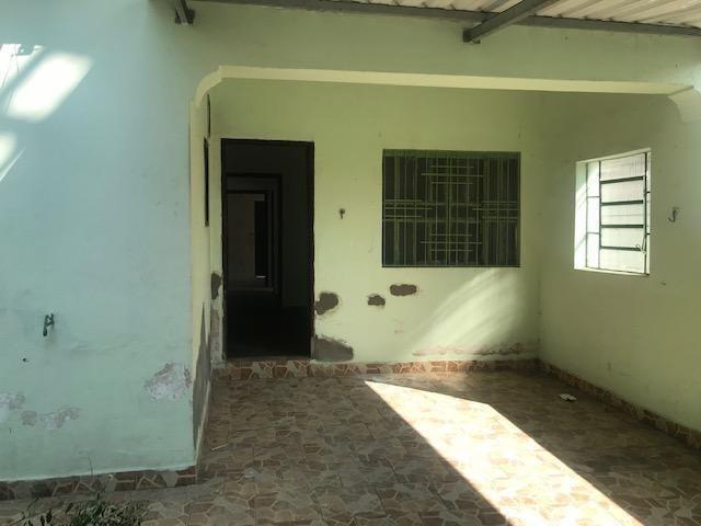 Casa para alugar por r$ 1.800,00/mês - casa branca - santo andré/sp - Foto 13