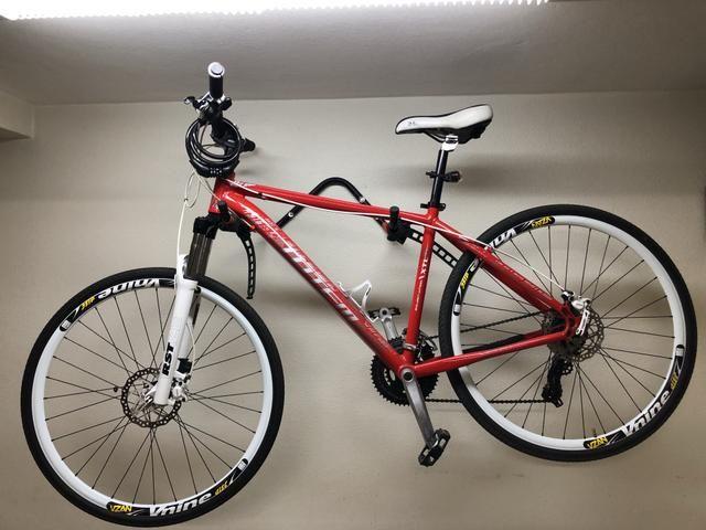 Bicicleta montain bike A29