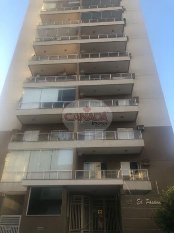 Apartamento para alugar com 1 dormitórios em Nova aliança, Ribeirao preto cod:L6221