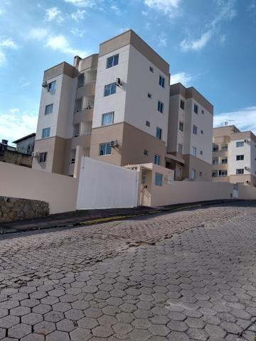 Vendo Apto Jd Janaína - Biguaçu - Foto 6