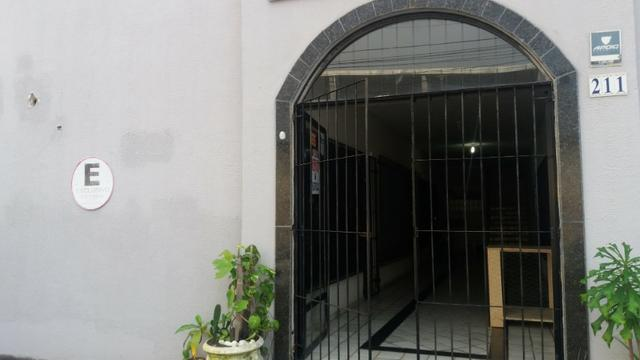Sala Comercial na Gruta de Lourdes - Foto 4