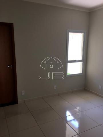 Casa à venda com 2 dormitórios cod:CA002874 - Foto 3