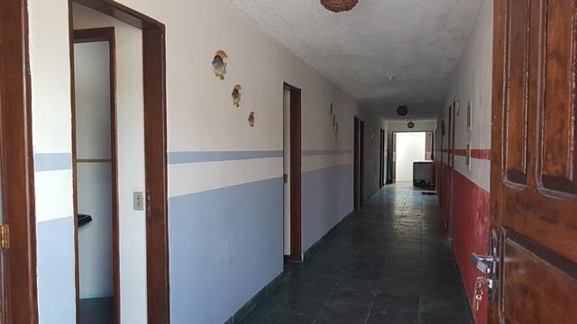 Vendo ou alugo pousada no Alto de Cabrália - Bahia - Foto 11