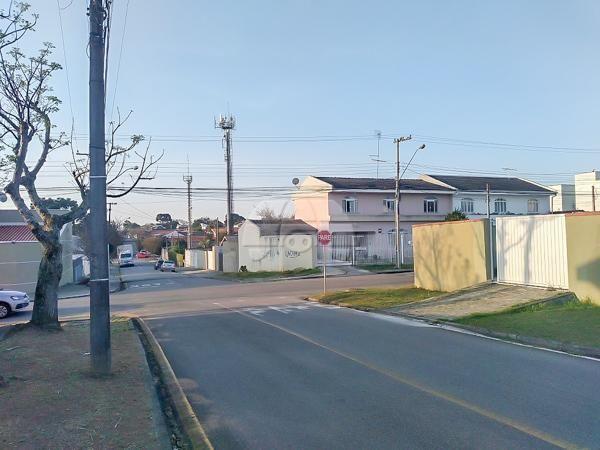 Casa à venda com 3 dormitórios em Centro, Pinhais cod:152912 - Foto 17