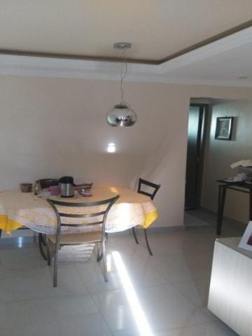 Casa de condomínio à venda com 1 dormitórios cod:CA00300 - Foto 5