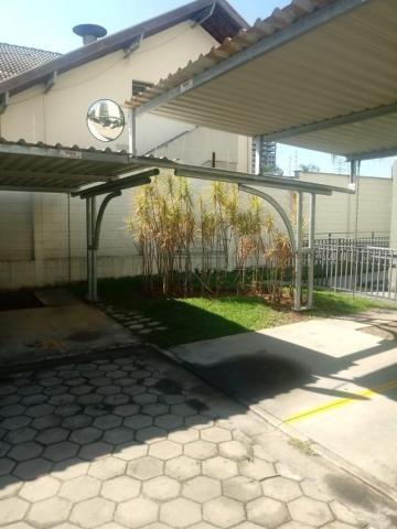 Apartamento à venda com 2 dormitórios em Jardim morumbi, Sao jose dos campos cod:V31062LA - Foto 5