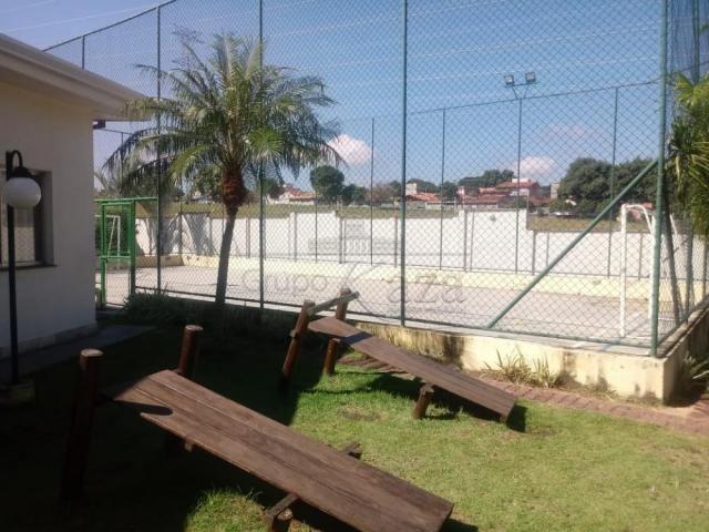 Apartamento à venda com 2 dormitórios em Jardim morumbi, Sao jose dos campos cod:V31062AP - Foto 8