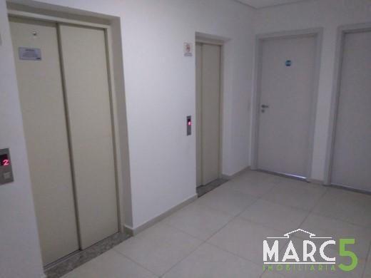Apartamento à venda com 2 dormitórios em Jardim renata, Aruja cod:1060 - Foto 7