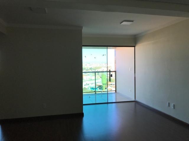 Apartamento à venda com 2 dormitórios em São sebastião, Conselheiro lafaiete cod:408 - Foto 6