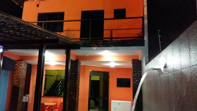 Alugo casa pra Temporada e Veraneio na Barra dos Coqueiros - Foto 4