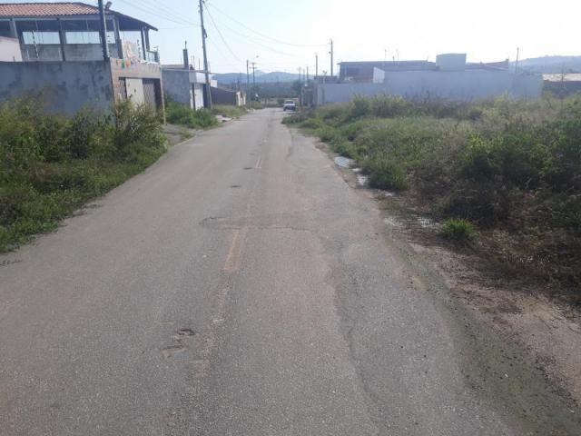 Terreno para venda em caruaru, alto do moura - Foto 3