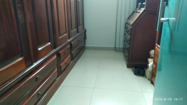 Apartamento em Ipatinga, 4 qts/suítes master, 190 m², 2 Elev . Valor 800 mil - Foto 15