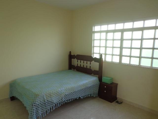 Dier Ribeiro vende: Ótima casa com dois pavimentos no setor de mansões - Foto 14