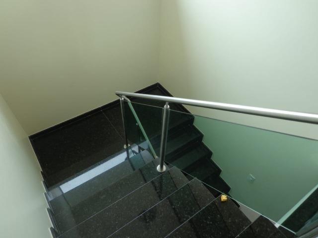 Dier Ribeiro vende: Ótima casa com dois pavimentos no setor de mansões - Foto 9