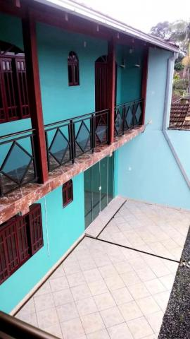 Casa à venda com 3 dormitórios em Vila nova, Joinville cod:CI1537 - Foto 12