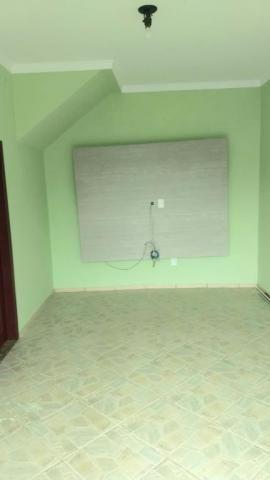 Casa à venda com 3 dormitórios em Vila nova, Joinville cod:CI1537 - Foto 3