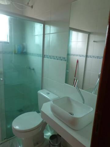 Dier Ribeiro vende: Ótima casa com dois pavimentos no setor de mansões - Foto 19