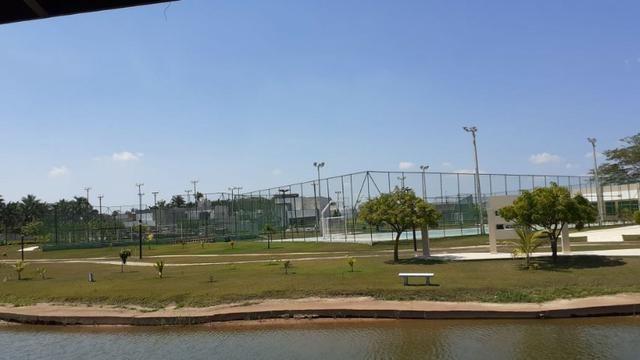 New Ville Vendo Lotes. Parcelas Mensais R$ 990,00 - Foto 16