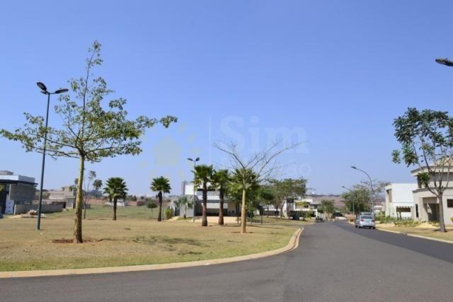 Terreno a venda no condomínio Buganvile. Bairro Jardim Olhos D´ Água. - Foto 7