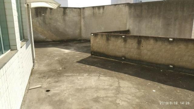 Apartamento em Ipatinga, 4 qts/suítes master, 190 m², 2 Elev . Valor 800 mil - Foto 8