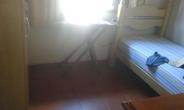 Casa QNL 03 Conj D - Foto 4