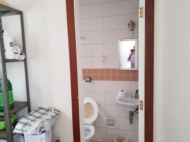 Casa Qnb 05 - Foto 10