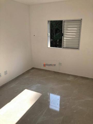 Alugo Apartamento com 02 vagas - Foto 6