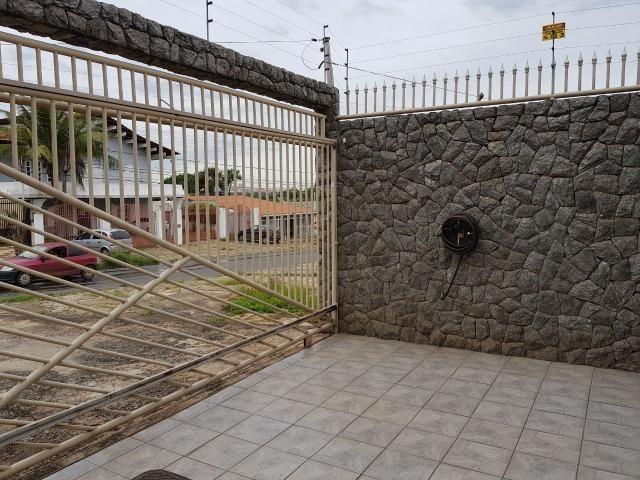 Casa Qnb 05 - Foto 5
