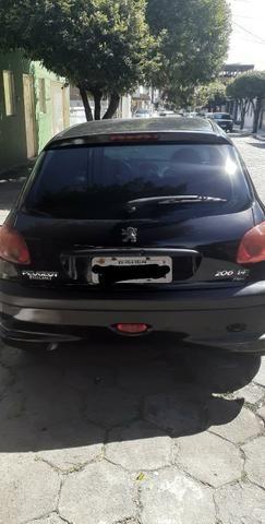 Peugeot 206 1.4 09/10