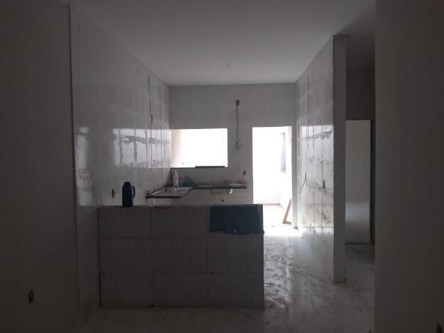 Casa Piranga -Venda - Foto 4