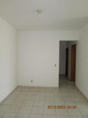 Apartamento no Edificio Belluno - Foto 17