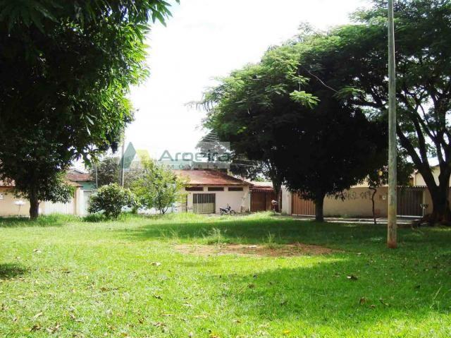 Casa, Vila Novo Horizonte, Goiânia-GO - Foto 13