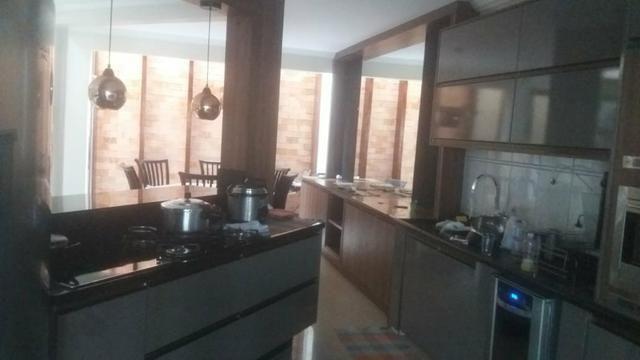 Vendo casa e Planaltina DF setor tradicional - Foto 4