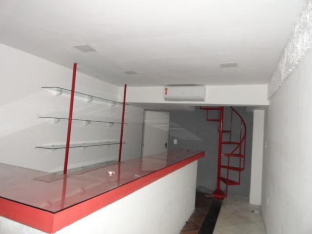 LO0015 - Loja 57², Avenida Shopping, Meireles, Fortaleza/CE - Foto 3