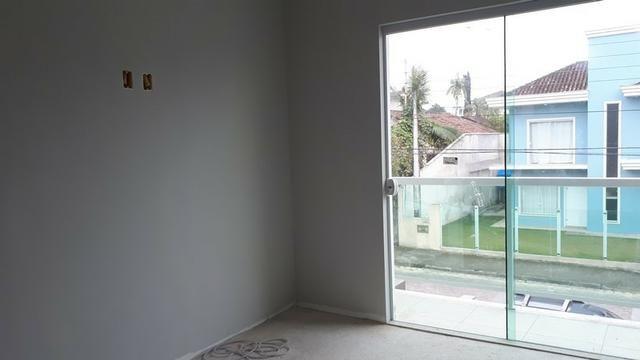 Geminado no Costa e Silva com 100m² e 3 dormitórios - Foto 6