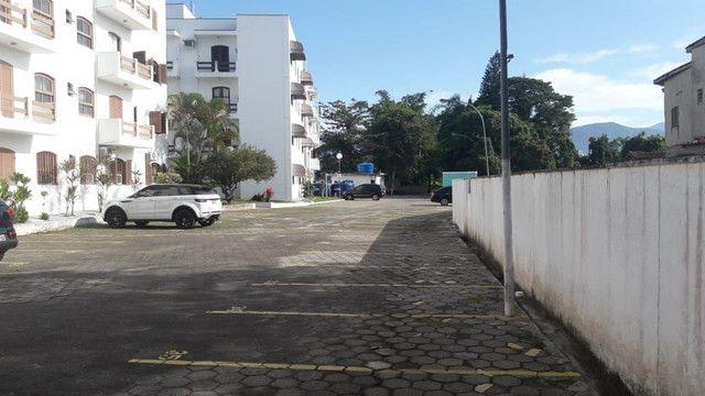 Apto temporada Praia do Tenório - Foto 14