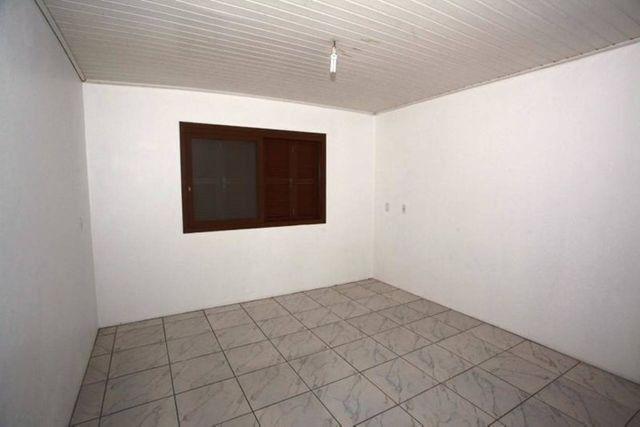 Apartamento térreo 01 dormitório, Jardim Panorâmico, Ivoti/RS - Foto 3
