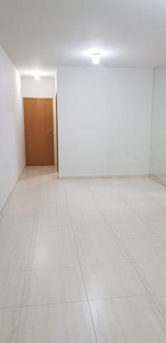 Alugo Apartamento - Residencial Paranaíba - Pronto para morar! - Foto 5