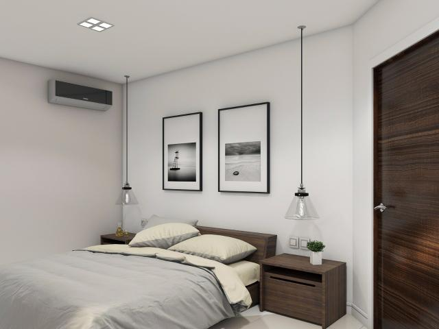 Casa em Garanhuns, Heliópolis, 3 quartos suítes, 208m2, melhor área da cidade! - Foto 19