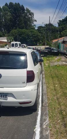 Volkswagen Fox 12/13 - Foto 3