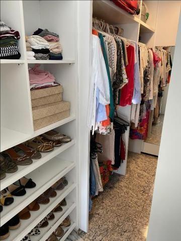 Apartamento com 3 dormitórios à venda, 146 m² por R$ 620.000 - Aldeota - Fortaleza/CE - Foto 12