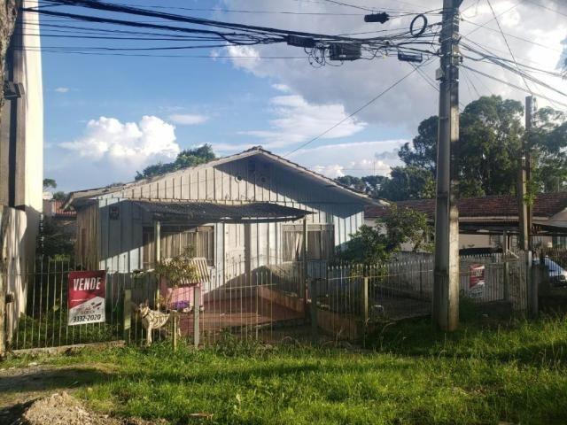 Terreno à venda no Bairro Alto - Foto 4