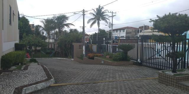 Casa Duplex - 4/4 - Grande Oportunidade Itapuã - Foto 14