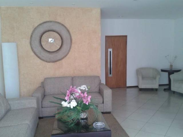 Apartamento à venda com 3 dormitórios em Vila arens ii, Jundiai cod:V0582 - Foto 4