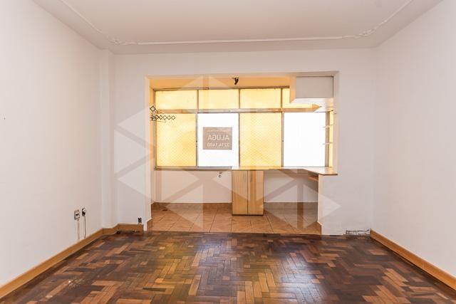 Kitchenette/conjugado para alugar com 0 dormitórios em , cod:I-009640 - Foto 2