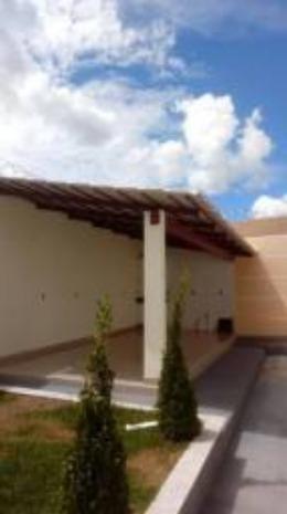 Casa com piscina no Itanhanga II - Foto 13