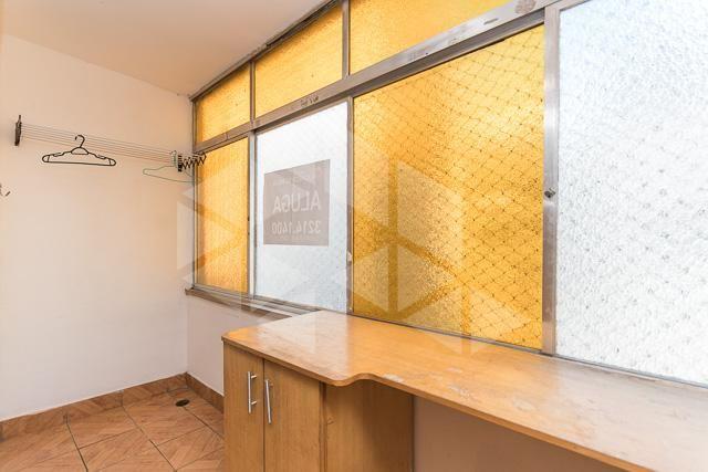 Kitchenette/conjugado para alugar com 0 dormitórios em , cod:I-009640 - Foto 12